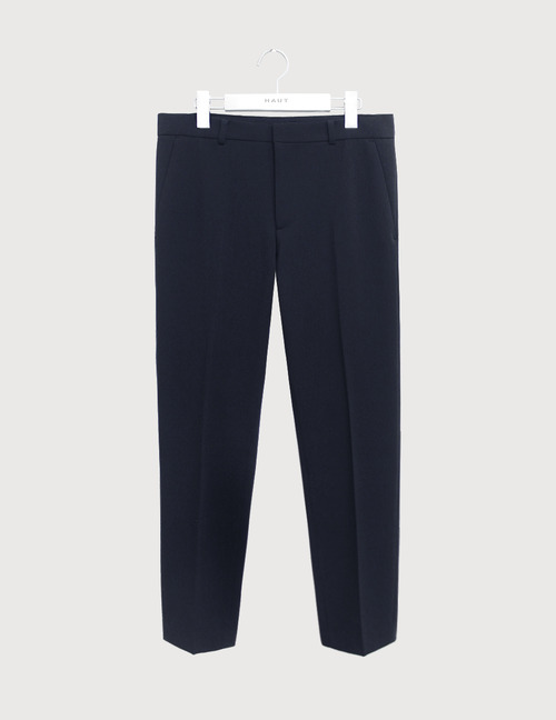 Basic jersey slacks [HS50]