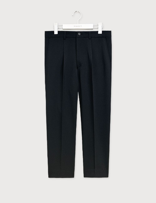Wide slacks [HS62]