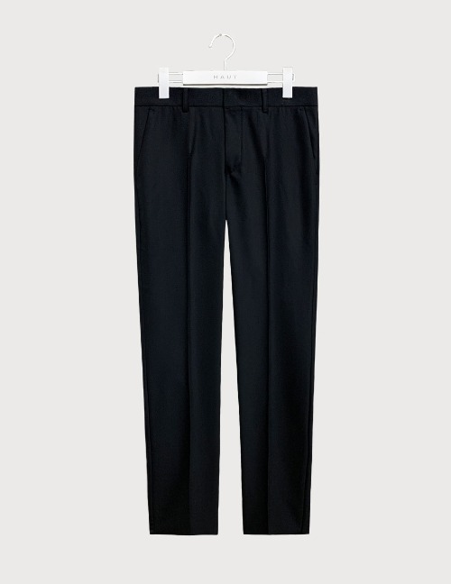 Basic slacks [HS60]